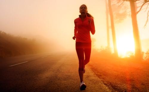 womanrunning_500x310_0
