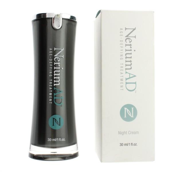 Nerium Ad Night Cream